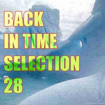 Back In Time Selection 28 (2013) - Новый сборник