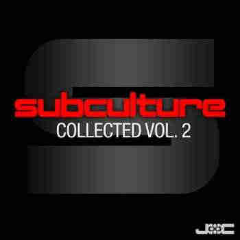 Subculture Collected Vol.2 (2013) - Новый сборник