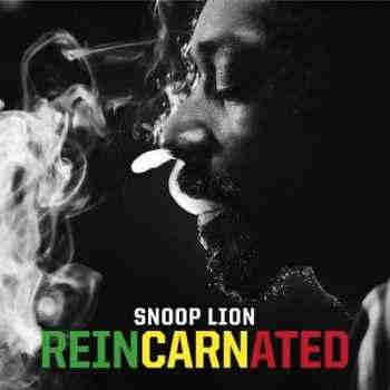 Snoop Lion - Reincarnated [Deluxe Edition] (2013) - ����� ������