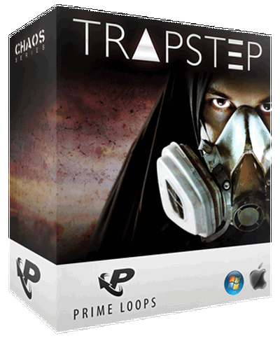 ������ trapstep - Prime Loops Trapstep