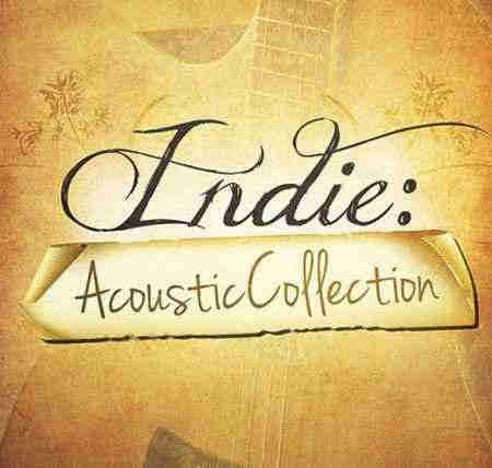 сэмплы rock - Big Fish Audio Indie Acoustic Collection