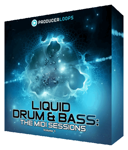 how to use midi drums in reaper