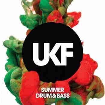 UKF Summer Drum & Bass (2013) - ����� �������