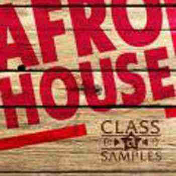 сэмплы house - Class A Samples Afro House (WAV)