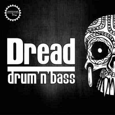 ������ dnb - Industrial Strength Records Dread Drum and Bass