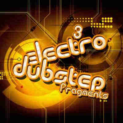 сэмплы electro / dubstep - Pulsed Records Electro and Dubstep Fragments Vol.3 (WAV)