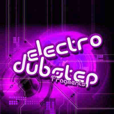 сэмплы dubstep / electro - Pulsed Records Electro and Dubstep Fragments (WAV)