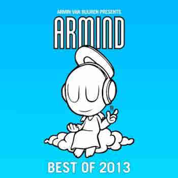 Armin Van Buuren Presents Armind: Best Of 2013 (2013) -Новый сборник