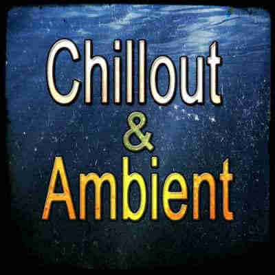 сэмплы ambient / chillout - Deep Data Loops Chillout and Ambient (WAV)