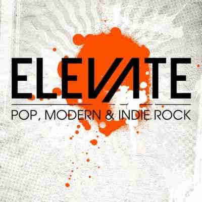 сэмплы rock - Dieguis Productions Elevate
