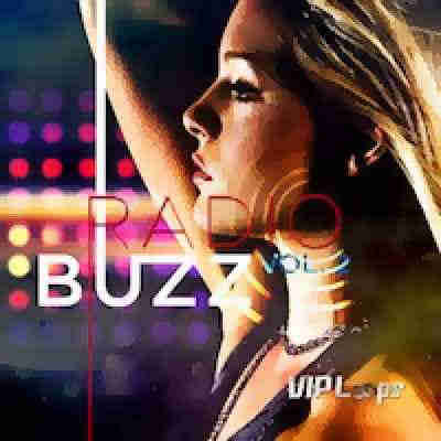 сэмплы pop - VIP Loops Radio Buzz 2