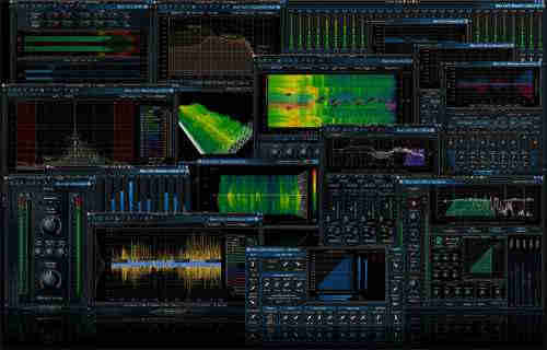 Blue Cat Audio Plugins Pack 2014.03.24 by  -����� ��������