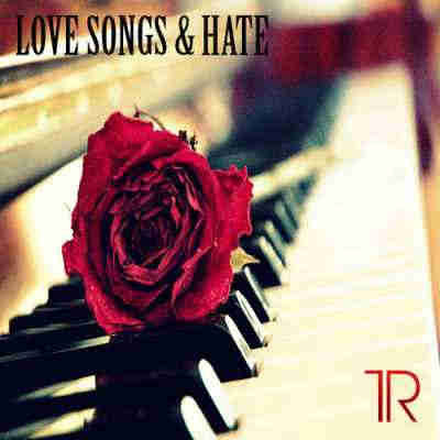 сэмплы rnb - Execution Music Love Songs and Hate (WAV)