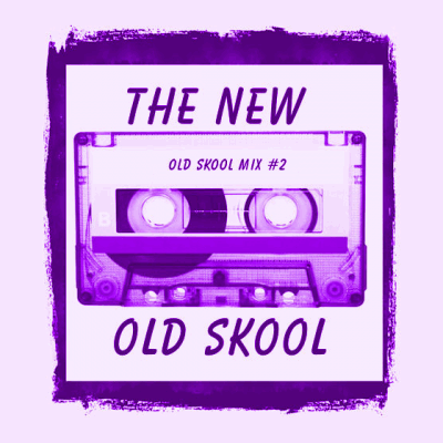 сэмплы hip hop - All Pro Loops The New Old Skool 2 (WAV)