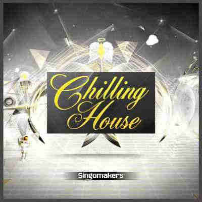 сэмплы chillout - Singomakers Chilling House (WAV/REX)