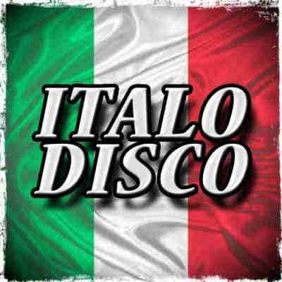 сэмплы disco - Deep Data Loops Italo Disco (WAV/MIDI)