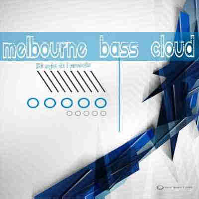 ������� ��� Sylenth1  - Nano Musik Loops Melbourne Bass Cloud