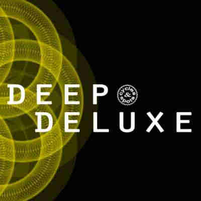сэмплы house - Cycle and Spots Deep Delux (WAV/MIDI)