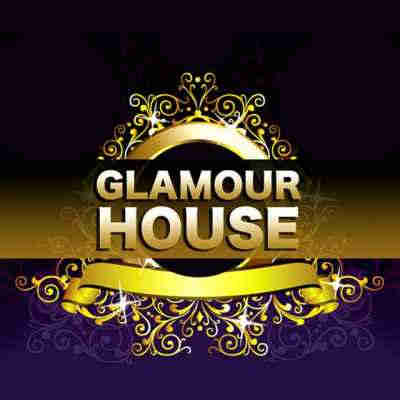 сэмплы house - Pulsed Records Glamour House (WAV/MIDI)