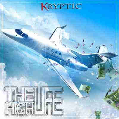 сэмплы trap / hip hop - Kryptic The High Life (WAV/MIDI/Reason)