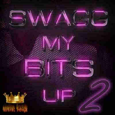 сэмплы hip hop - Mystic Kingz Swagg My Bits Up 2 (WAV/MIDI)