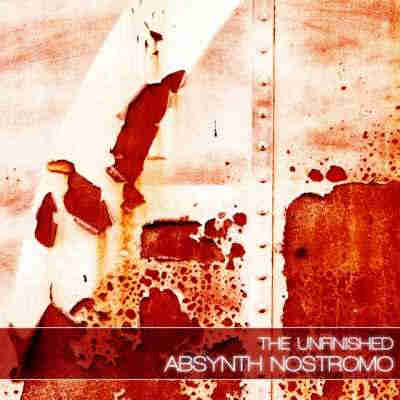 ������� ��� Absynth - The Unfinished Absynth Nostromo