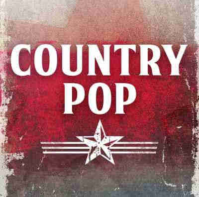сэмплы rock / country - Big Fish Audio and Dieguis Productions Country Pop