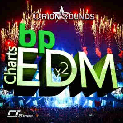 ������� ��� Spire - Orions Sounds BP Charts EDM Vol.2 for Spire