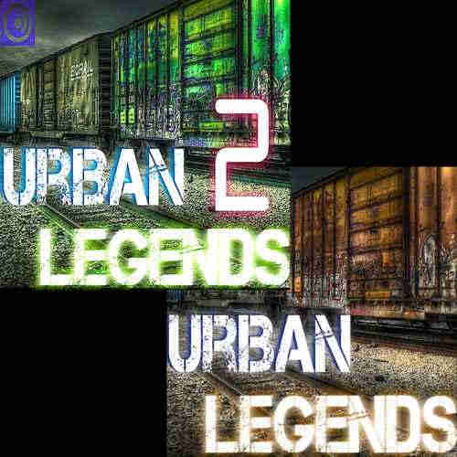 how urban legends work How urban legends work by tom harris is focused to explain the people the history and cycle of the urban legends through this he explains how small cautionary stories pass from one.