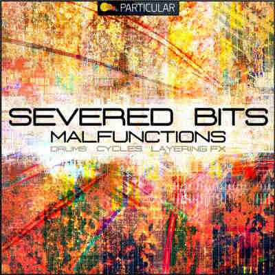 ������ ������� - Severed Bits Malfunctions