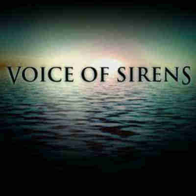 PdH Factory Voice of Sirens (KONTAKT)