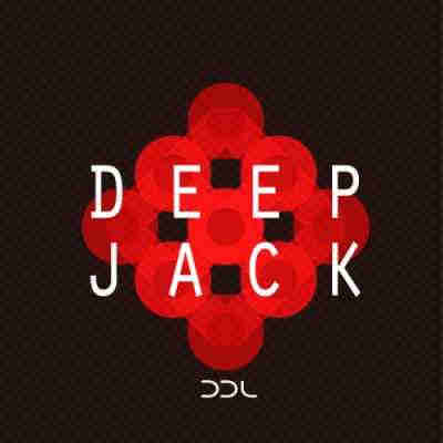 сэмплы house - Deep Data Loops Deep Jack (WAV/MIDI)