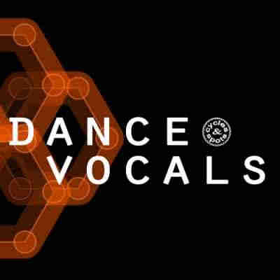 ������ house - Cycles and Spots Dance Vocals (WAV)