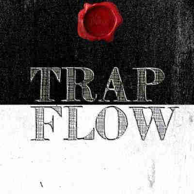 сэмплы trap - Fox Samples Trap Flow (WAV/MIDI)