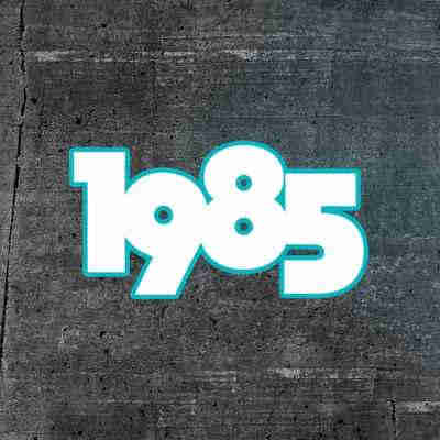 ������ ������� - That Sound 1985 Drums Deluxe