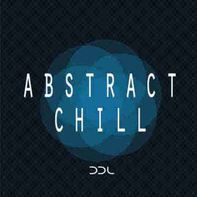 сэмплы chillout - Deep Data Loops Abstract Chill (WAV)