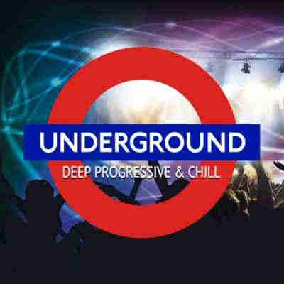 сэмплы chillout - Busloops Underground Deep Progressive and Chill (WAV
