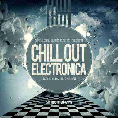 ������ chillout - Singomakers Chill Out Electronica
