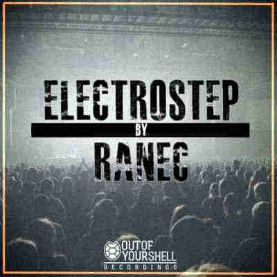 сэмплы electro - Out Of Your Shell Sounds ElectroStep By Ranec
