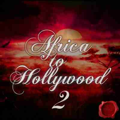 ������ cinematic - Fox Samples - Africa To Hollywood 2