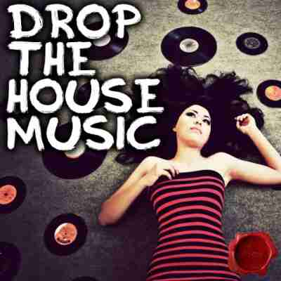������ electro - Fox Samples - Drop The House Music (WAV/MIDI)